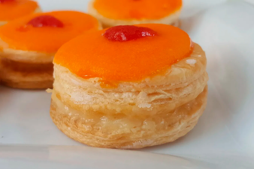 cakes Locas Malaga